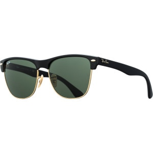 Ray-Ban RB4175 Sunglasses