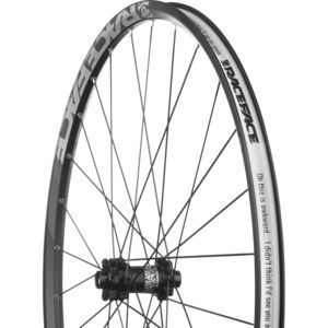 Race Face Aeffect 29in Wheelset