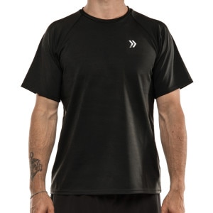 Athletic Recon Talos Shirt - Short-Sleeve - Men's