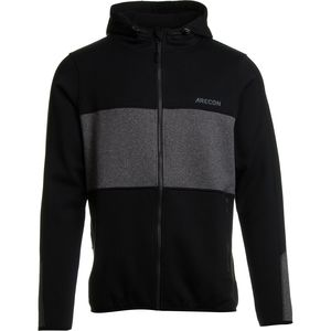 Athletic Recon Contender Full-Zip Hoodie - Men's