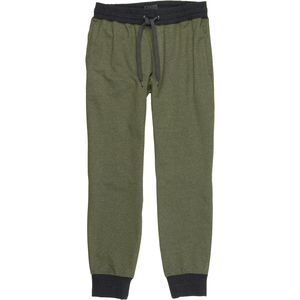 Athletic Recon Enforcer Pant - Men's