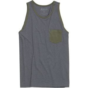 Athletic Recon Claymore Tank Top - Men's