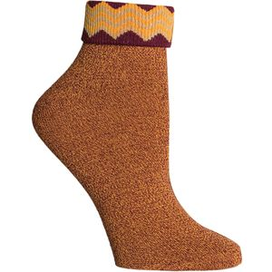 Richer Poorer Arrietty Ankle Sock - Women's