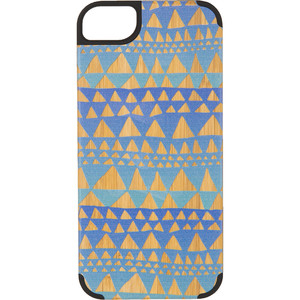 Recover iPhone 5 Case