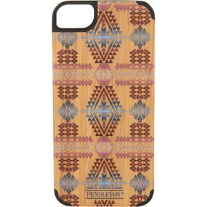 Recover iPhone 5/5s Case - Pendelton Collection