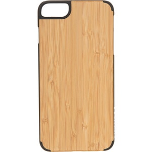 Recover Iphone 6 Plus Case