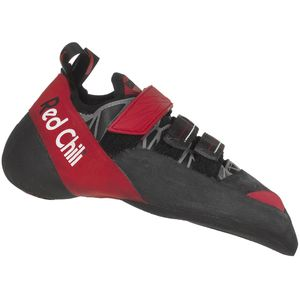 Red Chili Octan Climbing Shoe - Men's