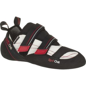 Red Chili Corona VCR Climbing Shoe - Men's