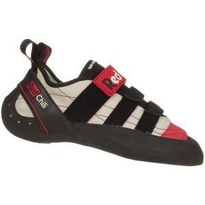 Red Chili Spirit VCR Climbing Shoe - Men's