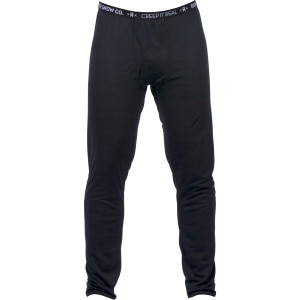 Ride Mercer Bottom - Men's