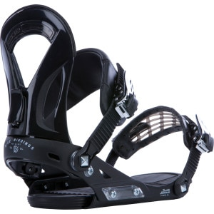 Ride EX Snowboard Binding