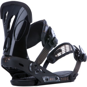 Ride VXN Snowboard Binding - Women's