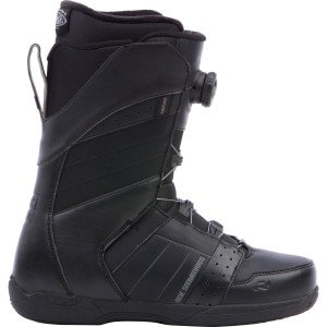 Anthem Boa Snowboard Boot - Men's