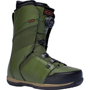 Ride Anthem Boa Snowboard Boot - Men's