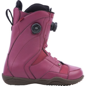 Ride Hera Boa Snowboard Boot - Women's