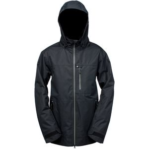 Ride Admiral Jacket - Men's