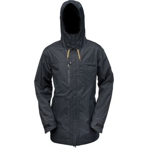 Ride Delridge Jacket - Men's