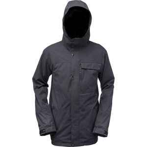 Ride Sodo Slim Jacket - Men's
