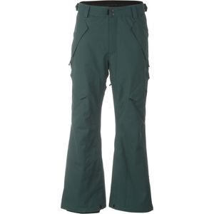 Phinney Insulated Pant - Men's