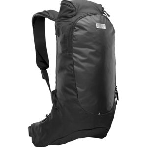 Ride Kicker Backpack Kit