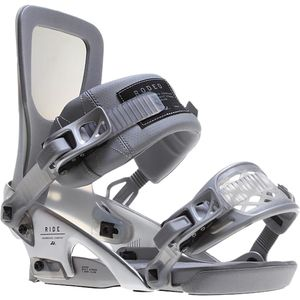 Ride Rodeo LTD Snowboard Binding