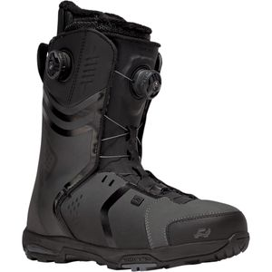 Ride Trident Boa Snowboard Boot - Men's