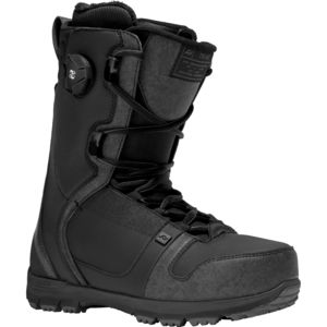 Ride Triad Boa Snowboard Boot - Men's
