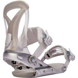 Ride DVA Snowboard Binding - Women's