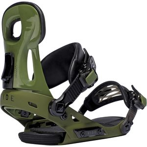Ride Phenom Snowboard Binding - Boys'