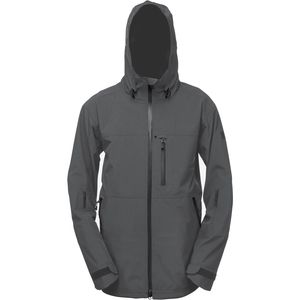 Ride Monthaven Jacket - Men's