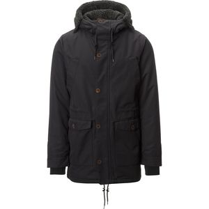 Ride Baker Parka - Men's