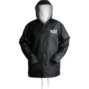 Ride Ride x Sketchy Tank Jacket - Men's