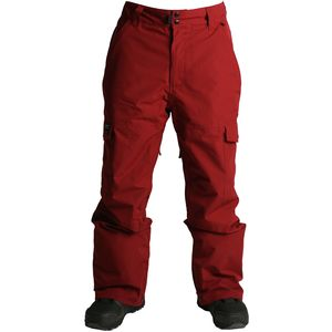 Ride Phinney Shell Pant - Men's Sale