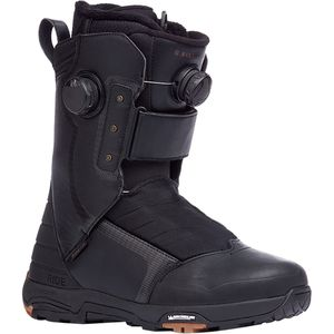 Ride 92 Boa Snowboard Boot - Men's