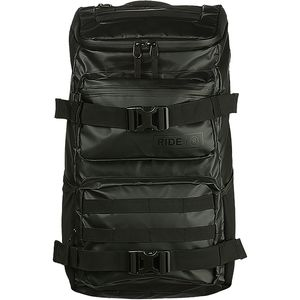 Ride Everyday Bag  - 1708cu in