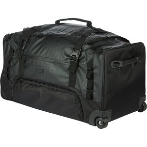Ride Duffle Roller Bag - 6102cu in