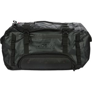 Ride Duffle Backpack - 4881cu in