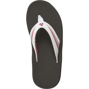 Reef Slap 3 Flip-Flop - Women's