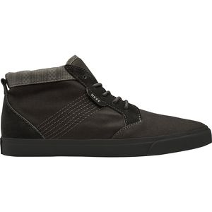 Reef Outhaul Shoe - Men's