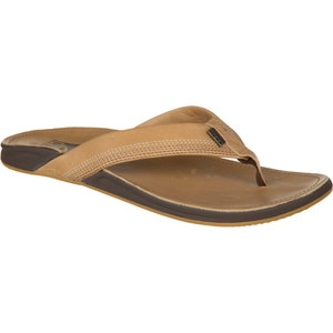 Reef J-Bay 2 Flip Flop - Men's