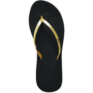 Reef Bliss Flip Flop - Women's