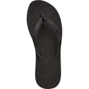 Reef Ginger Drift Flip Flop - Women's