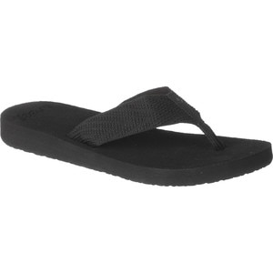 Reef Sandy Love Flip Flop - Women's
