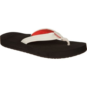 Reef Cushion Breeze Flip Flop - Women's