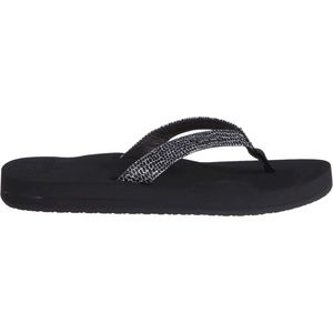 Reef Star Cushion Sassy Flip Flop - Women's