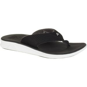 Reef Rover Flip Flop - Men's