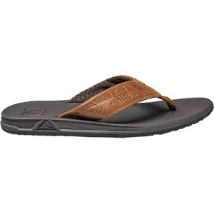 Reef Phantom LE Flip Flop - Men's