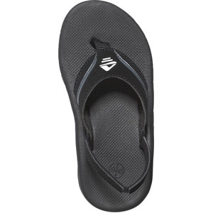 Reef Slap II Sandal - Toddler Boys'