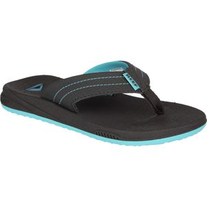 Reef Grom Phantom Sandal - Boys'