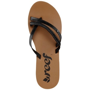 Reef O'Contrare LX Sandal - Women's